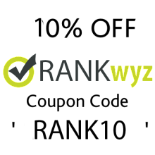 RankWyz-10-Coupon-Code